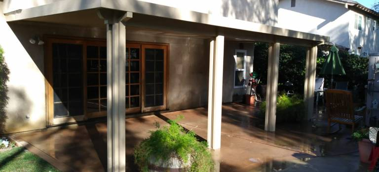 Project Search Nrg Builders Los Angeles Home Improvement Contractors